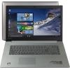 Ноутбук Lenovo IdeaPad 320-17ABR , купить за 39 475руб.