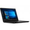 Ноутбук Dell Vostro 3565, купить за 24 700руб.