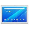 Планшет Lenovo Tab4 10.1'' TB-X304L 16Gb LTE, белый, купить за 11 275руб.