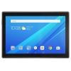 Lenovo Tab4 10.1'' TB-X304L 16Gb LTE, чёрный, купить за 10 545руб.