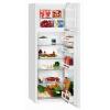 Холодильник Liebherr CTP 2921, купить за 20 140руб.
