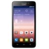 Смартфон Huawei G620S Black, купить за 6200руб.