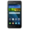 Huawei Ascend Y635 белый, купить за 6 750руб.