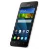 Смартфон Huawei Ascend Y635 Black, купить за 6 220руб.