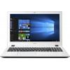 ������� Acer ASPIRE E5-522G-86BU , ������ �� 29 985���.