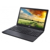 ������� Acer ASPIRE E5-551G-T64M, ������ �� 31 060���.