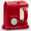 ��������� Beaba Babycook Solo, Red, ������ �� 8 710 ���.