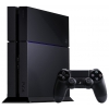 Sony PlayStation 4 500Gb (CUH-1208A), ������, ������ �� 27 900 ���.