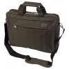 Сумка для ноутбука PC PET PCP-L9015N, 15.4'', тёмно-коричневая, купить за 950руб.