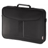 сумка для ноутбука HAMA Sportsline I 17.3, чёрно-серая