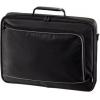 Сумка для ноутбука Hama Sportsline H-101094, 17.3'', чёрно-серая, купить за 1 440руб.