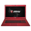 Ноутбук GS70 2QE Stealth Pro, купить за 106 715руб.