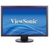 VIEWSONIC VG2235M, купить за 12 210руб.