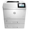 HP LaserJet Enterprise 600 M606x, купить за 87 690 руб.