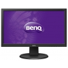 BenQ DL2020 9H.LCGLB.QPE, купить за 4 680руб.