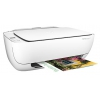 HP DeskJet Ink Advantage 3636 �����, ������ �� 5 650 ���.