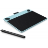 ������� ��� ��������� WACOM Intuos Comic Pen & Touch Small (CTH-490CB-N), �������, ������ �� 8 120 ���.
