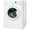 Машину стиральную Indesit IWSD 6105В (CIS).L, купить за 12 550руб.