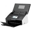Сканер Brother ADS-2600WE, купить за 49 405руб.