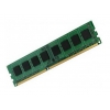 Модуль памяти Hynix DDR3 1333 DIMM 4Gb, купить за 1 710руб.