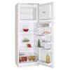 Холодильник Атлант МХМ 2819-90 белый, купить за 17 300руб.