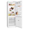 Холодильник Атлант ХМ 4012-022 белый, купить за 17 080руб.