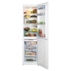 Холодильник Beko CS 335020 белый, купить за 14 040руб.