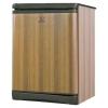 Холодильник Indesit TT 85.005-T, купить за 11 760руб.