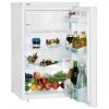 Холодильник Liebherr T 1404 белый, купить за 14 070руб.