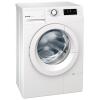 Машину стиральную Gorenje W65Z03/S, купить за 17 720руб.
