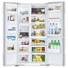 холодильник Hitachi R-M-702 PU2 GS