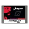 Жесткий диск Kingston SV300S3N7A/240G (240 Gb, 2.5'', SATA-3), 7 mm, купить за 6300руб.