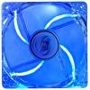 DeepCool Xfan 120L/B синяя подсв., купить за 505руб.
