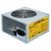 Блок питания Chieftec GPA-400S8 v.2.3 400W, купить за 2 100руб.