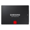 Жесткий диск Samsung MZ-7KE128BW (SSD, 120Gb, SATA-3), купить за 6 835руб.