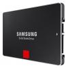 """Samsung 512Gb SATA3 2.5"""" 850 PRO MZ-7KE512BW, купить за 15 390руб."""