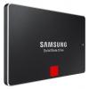 Жесткий диск Samsung 256Gb 850 PRO Series SATA3 7mm MEX V-NAND, купить за 8340руб.