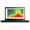 Ноутбук Lenovo ThinkPad P71 , купить за 119 105руб.