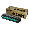 Картридж Samsung CLT-K506S/SEE, Черный, купить за 4210руб.