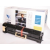 Фотобарабан NV Print Xerox 013R00589, купить за 5 050руб.