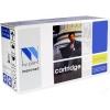 Картридж NV Print Xerox 006R01517, Черный, купить за 3 400руб.