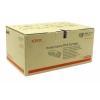 Картридж Xerox 106R01033, Чёрный, купить за 4 140руб.