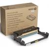 Картридж Xerox 101R00555 (фотобарабан), Черный, купить за 3 375руб.