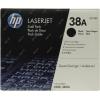 Картридж для принтера HP №38A Q1338D, Черный, купить за 18 120руб.