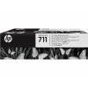 Картридж для принтера HP 711 C1Q10A Printhead Replacement Kit, купить за 17 665руб.