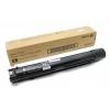 Картридж Xerox 006R01693, Чёрный, купить за 2 840руб.