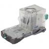 Картридж для принтера HP 5000 со скрепками (C8092A), Прозрачно-серый, купить за 2605руб.