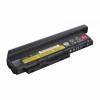 Аккумулятор для ноутбука Lenovo ThinkPad Battery 44++ 0A36307 (repl.0A36283), купить за 7735руб.
