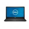 Ноутбук Dell Inspiron 3567, купить за 24 615руб.