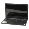 Ноутбук Dell Inspiron 3565 , купить за 17 125руб.